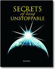 secretsofbeingunstoppable1