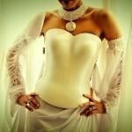 stormtrooper-corset1
