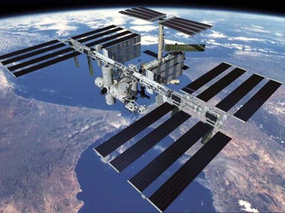 ISS[1]