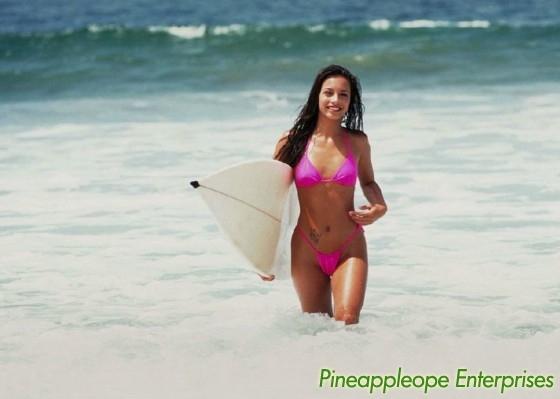 surfer_babe_13[1]