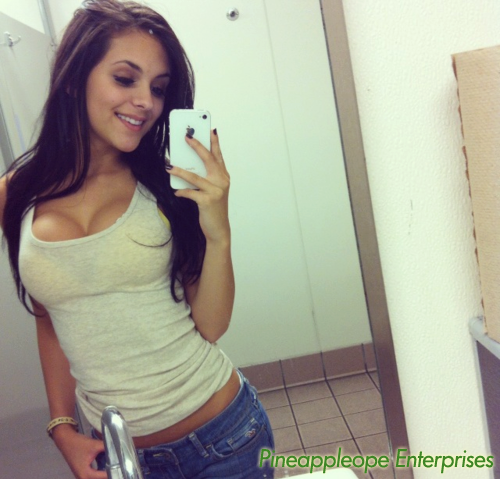 mirror-selfie-fbb4c90a-sz500x479-animate[1]