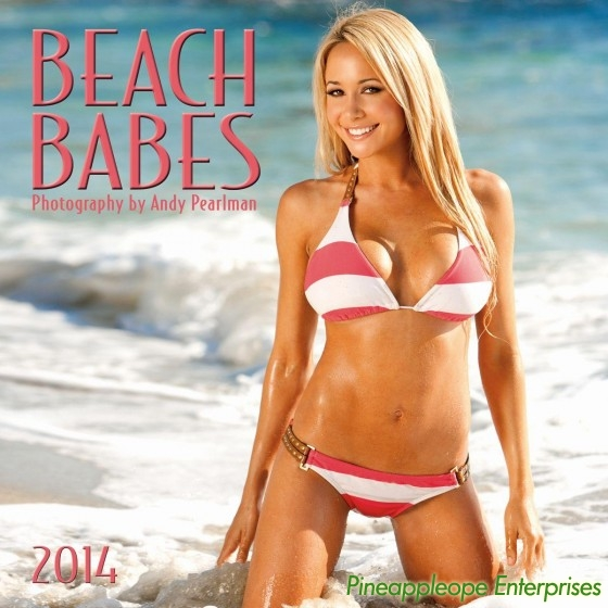 beach-babes-2014-square-wall-calendar[1]