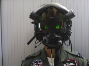 f-35-hudless-flight-helmet1