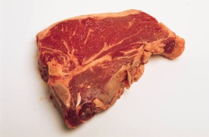 Example of a possible Meat that may have been part of the deal
