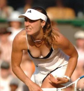 martina hingis does cocaine