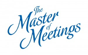 master_of_meetings_logo