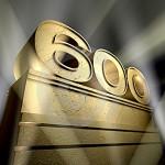 surpass 600