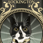 sockington-cat
