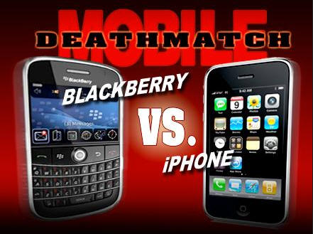 blackberry-vs-iphone-deathmatch