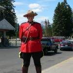 canadianmountie-web