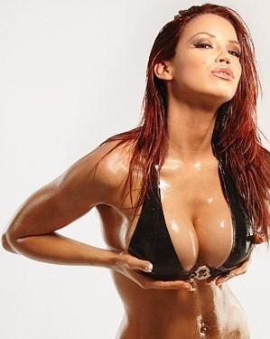 breast enhancements