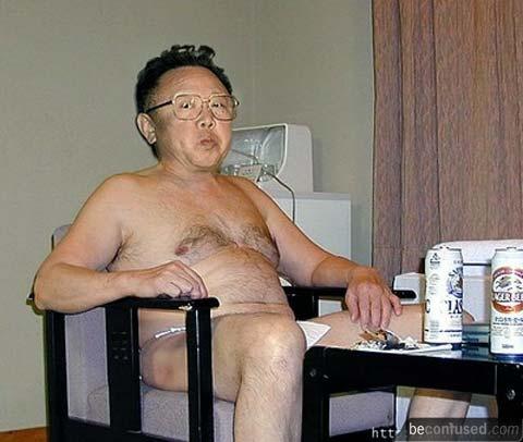 North-Korean-leader-Kim-Jong hacker