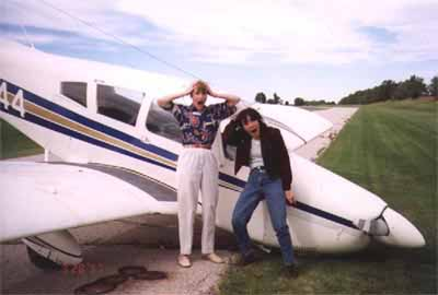 badplane[1]