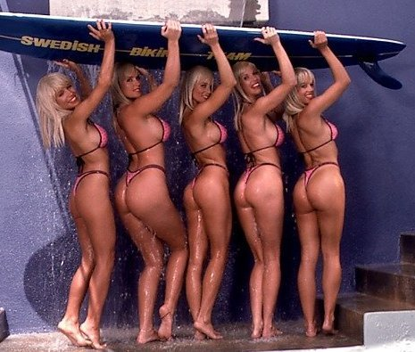 bikini-conga-line-photo[1]