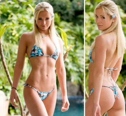 bikini_surf_print[1]