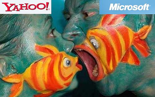 microsoft-yahoo-merger-6-fish[1]