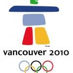 van_2010_logo[1]