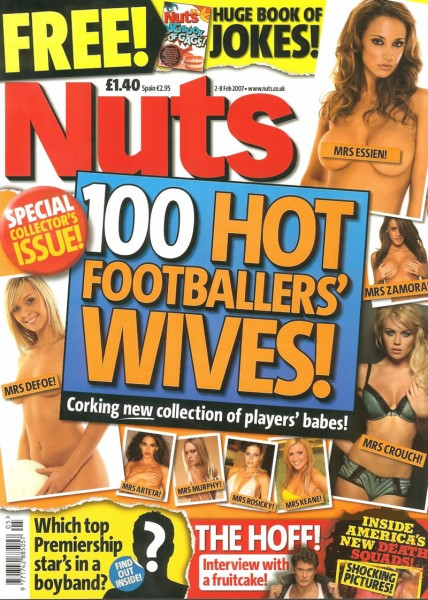 100_hot_footballers_wives_01[1]