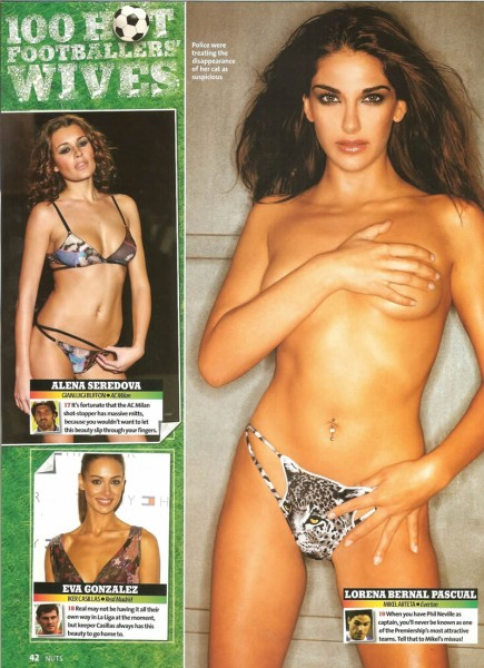 100_hot_footballers_wives_06[1]
