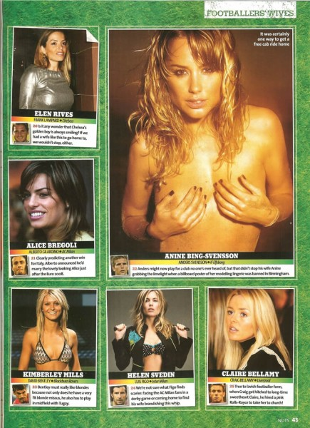 100_hot_footballers_wives_07[1]