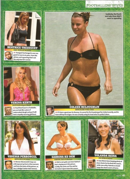 100_hot_footballers_wives_11[1]