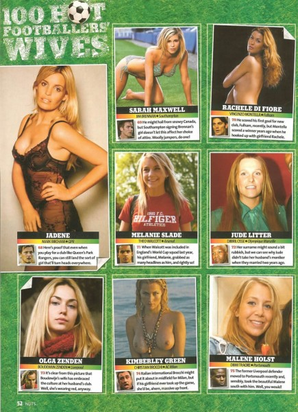 100_hot_footballers_wives_16[1]
