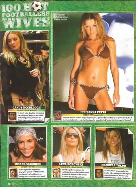 100_hot_footballers_wives_22[1]