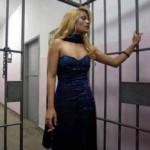 17_Prison_Babe[1]