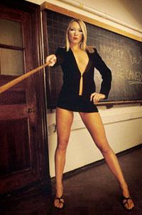 hot-ass-teacher[1]