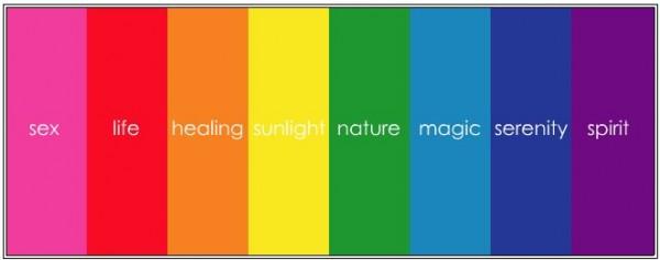 rainbow-flag-8-colors[1]