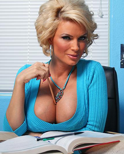 sexy-blonde-teacher-fucked-hard[1]