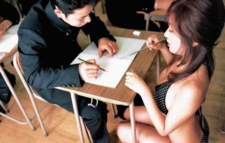 sexy_asian_teacher[1]