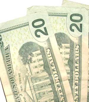 twenty_dollars_two[1]
