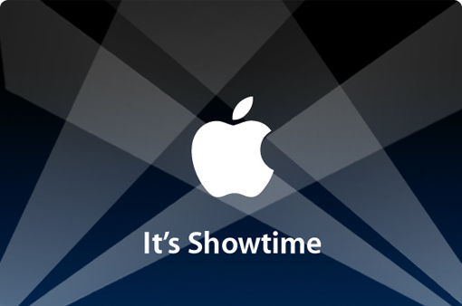 Apple_showtime[1]