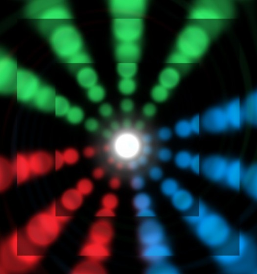 Multi_color_led.sized[1]