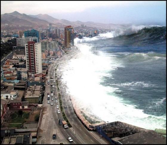 Tsunami_20_28Amateur_20Picture_29[1]
