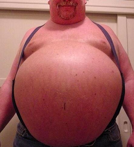 fatbelly[1]