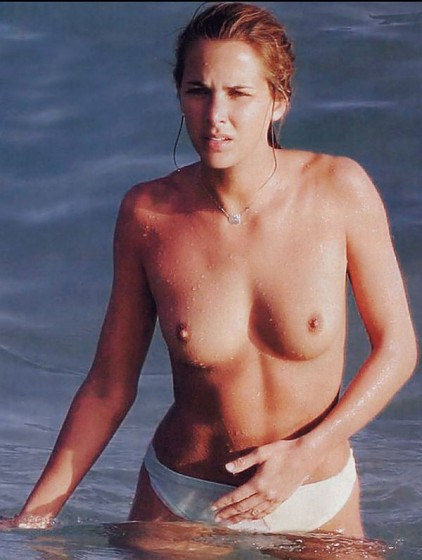 melissa_theuriau_topless[1]