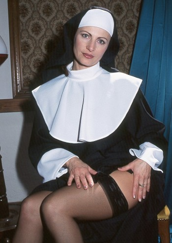 naughty-nun[1]