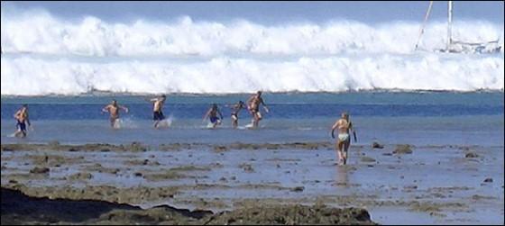 tsunami.583[1]
