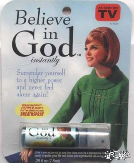 36aug6-gods-breath-freshener[1]