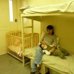 6-americas-family-prison-3[1]