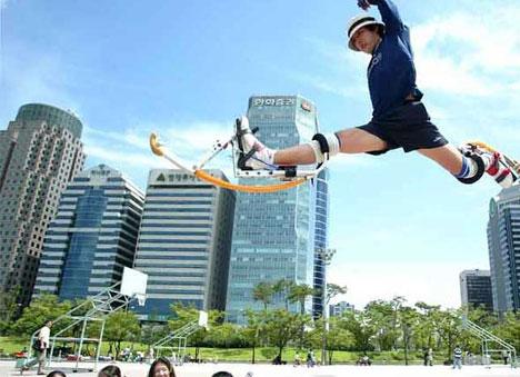 jumping-stilts[1]