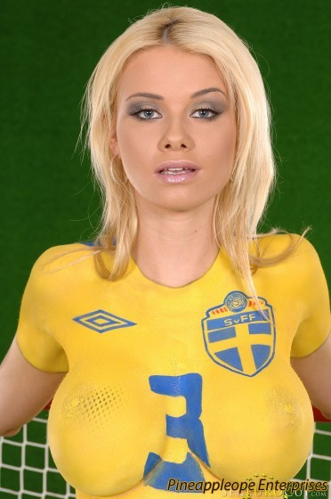 sweden-large-1[1]