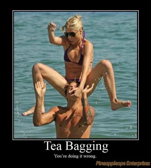 teabag-wrong