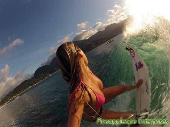 surf_girl[1]