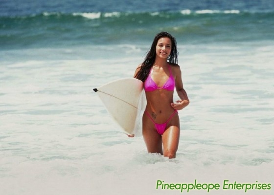surfer_babe_13[1]