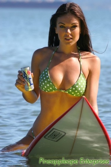 surfer_babe_18[1]