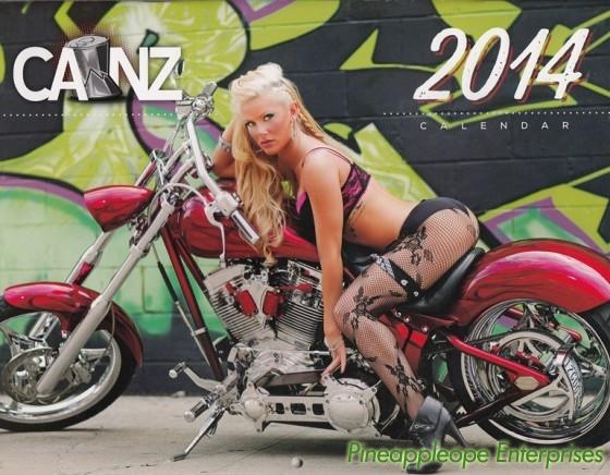 Canz_Calendar_2014[1]