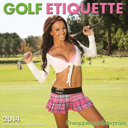 Golf14fc500[1]
